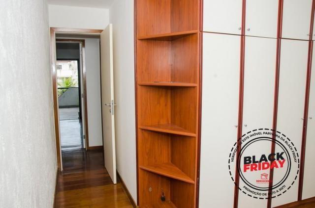 Apartamento - Recreio dos Bandeirantes - R$ 2.100,00 - Foto 20