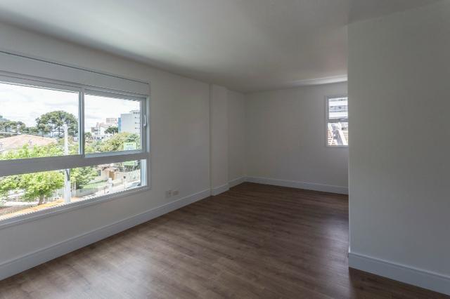 Juvevê, Residencial north side, novo pronto para morar !!! - Foto 9