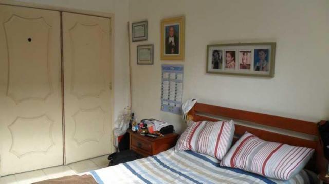 Apartamento - ANDARAI - R$ 400.000,00 - Foto 7
