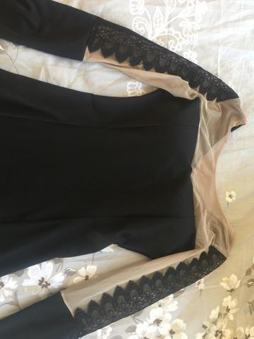 Desapegos de vestidos - Foto 5