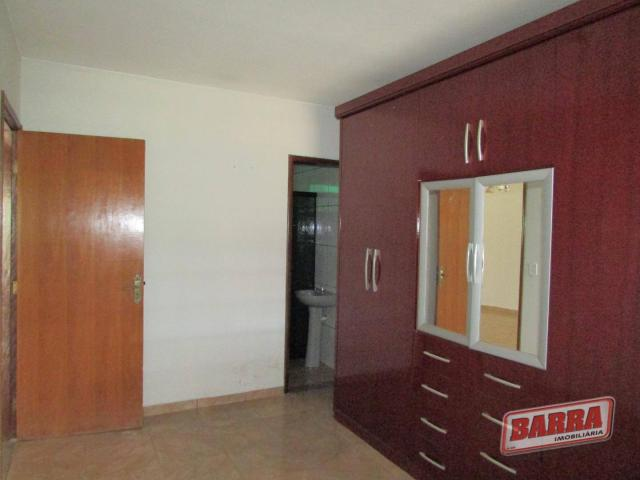 Qsd 31 casa com 3 dormitórios à venda, 200 m² por r$ 485.000 - taguatinga sul - taguatinga - Foto 6