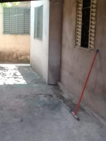 Vendo casa Boa Vista 2 (novo gama) - Foto 2