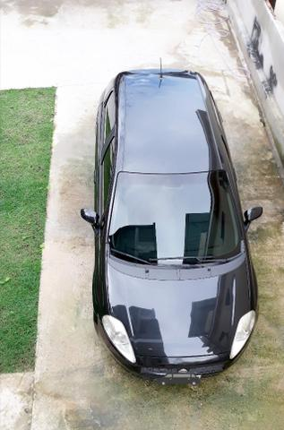 Fiat Punto 2011/2011 - Foto 2