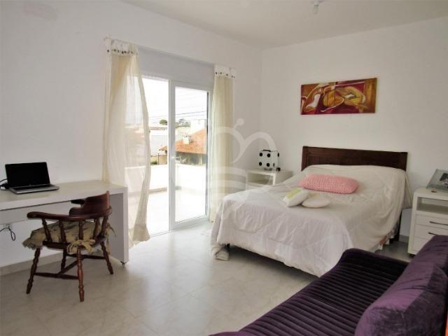 Casa 3 dormitórios individual no Bairro Campeche - Foto 10