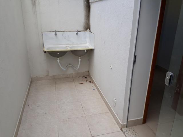 Casa duplex nova no Bairro São Pedro - Foto 20