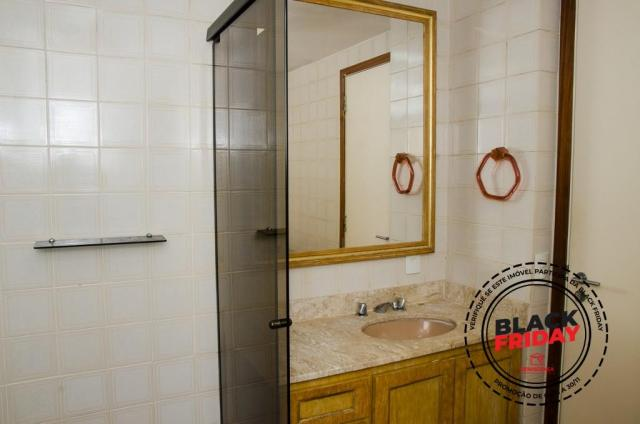 Apartamento - Recreio dos Bandeirantes - R$ 2.100,00 - Foto 9