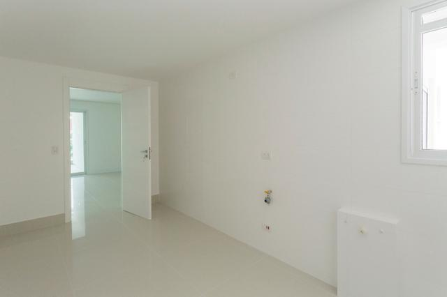 Juvevê, Residencial north side, novo pronto para morar !!! - Foto 7