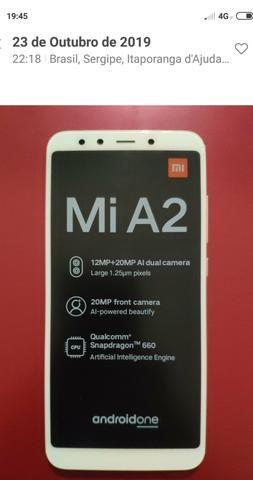 Smartphone Xiaomi - Foto 2