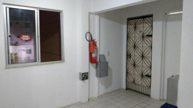 Apartamento na serrinha - Foto 6