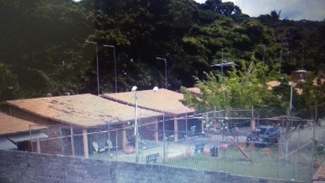 Casa condomínio fechado em itamaracá - Foto 5