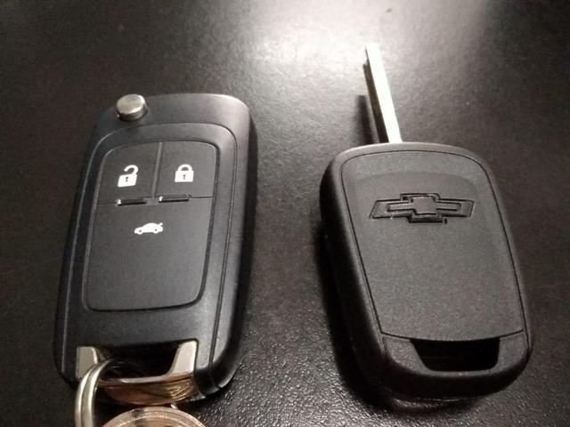 GM Chevrolet Prisma LTZ 2017 - Foto 15