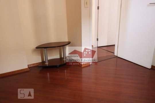 Apartamento com 2 dormitórios para alugar, 65 m² por r$ 1.600/mês - ipiranga - são paulo/s - Foto 10