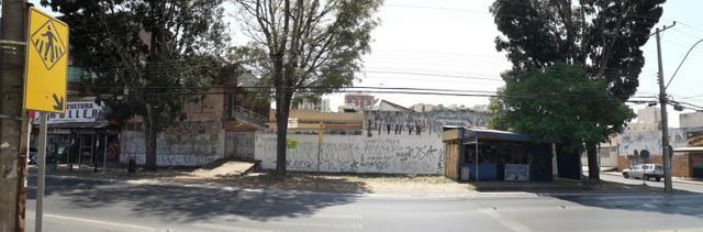 Vendo lote 350 m2 com quatro moradias projeção quatro vezes próximo ao centro Taguatinga