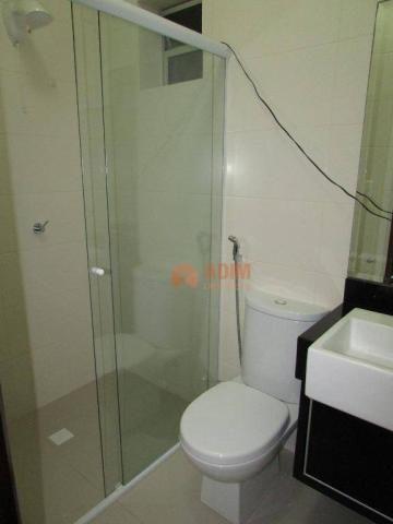 Sala para alugar, 81 m² por R$ 2.800,00/mês - Centro - Balneário Camboriú/SC - Foto 6