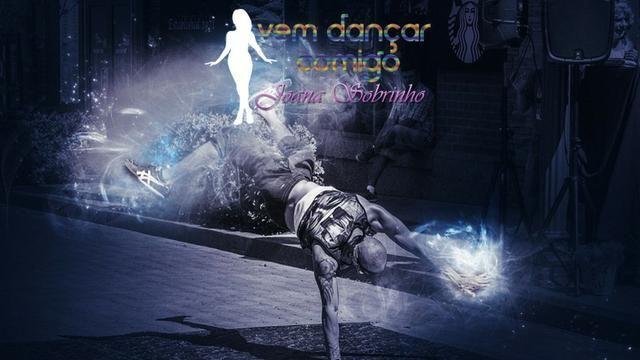Vem Dançar Comigo! Método Revolucionário de Aprendizado - Foto 4