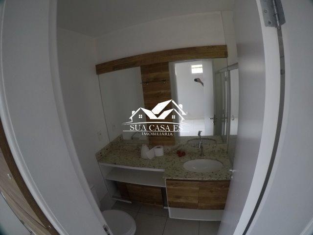 MG Apartamento 3 Qts c/suíte. Res. Dream Park, Valparaiso - Foto 10