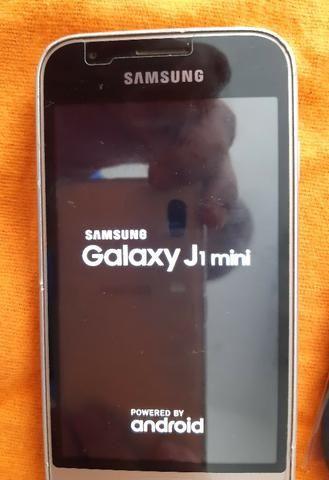 Samsung J1 Mini - Foto 5