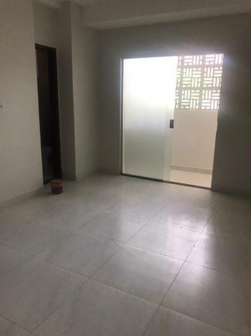 Apartamento kitnet - Feira 6 - Foto 2