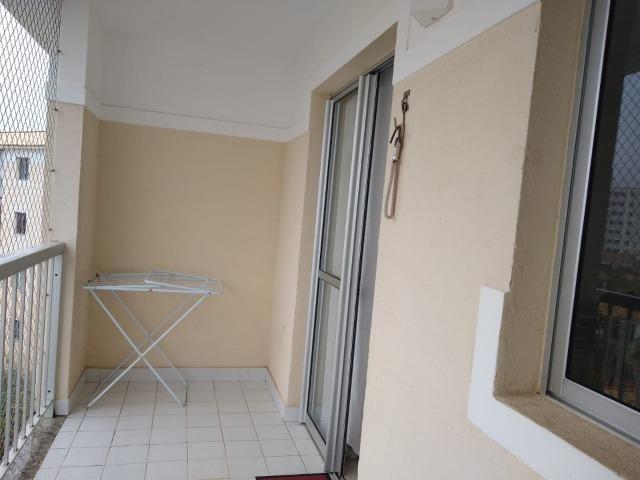 Apartamento em Buraquinho, 2/4 Aluguel - Foto 12