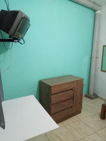 Aluguel de quarto P/ Rapaz - Foto 10