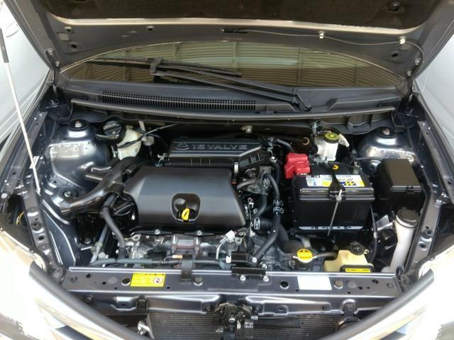 Etios Sedan 1.5 X - Foto 10