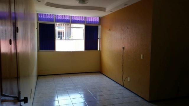 Olicarpe vende apartamento na Rua Santa Quitéria, n° 366 Vila União - Foto 13