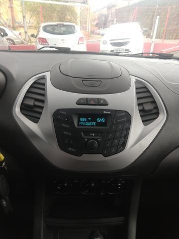 Ford Ka 1.0 Completo 2018 - Foto 2