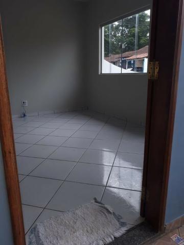 Cód. 039 Casa de 2/4 sendo 1 suíte no Resid. Meu Sonho II - Foto 10