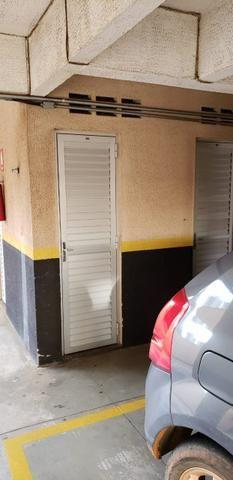 Apartamento 2 Quartos Setor Pedro Ludovico - Foto 17