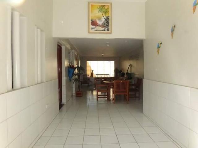 Casa para Venda em Olinda, Jardim Atlântico, 3 dormitórios, 1 suíte, 2 banheiros, 4 vagas - Foto 11