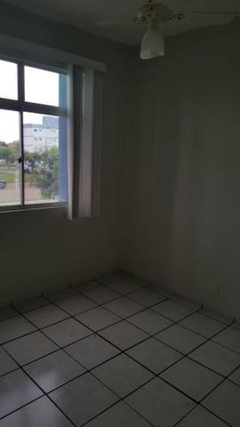 MG Apartamento 2 quartos com 63m², Área construida totalmente fora do padrão atual - Foto 10