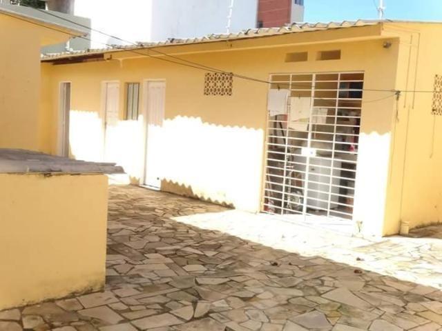 Casa para Venda em Olinda, Jardim Atlântico, 3 dormitórios, 1 suíte, 2 banheiros, 4 vagas - Foto 4