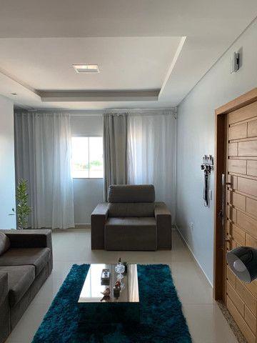 Cobertura Duplex ao lado da av Univeritaria - Foto 10