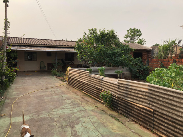 Vendo casa R$140.000 - Foto 3