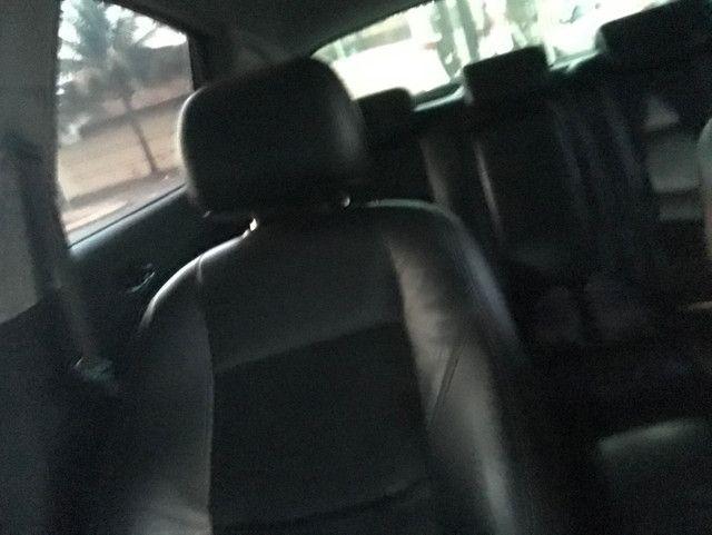 Vendo ou troco i30 2012 - Foto 15