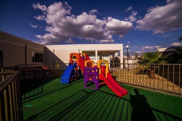 Apartamento para alugar com 2 dormitórios cod:60208409 - Foto 12
