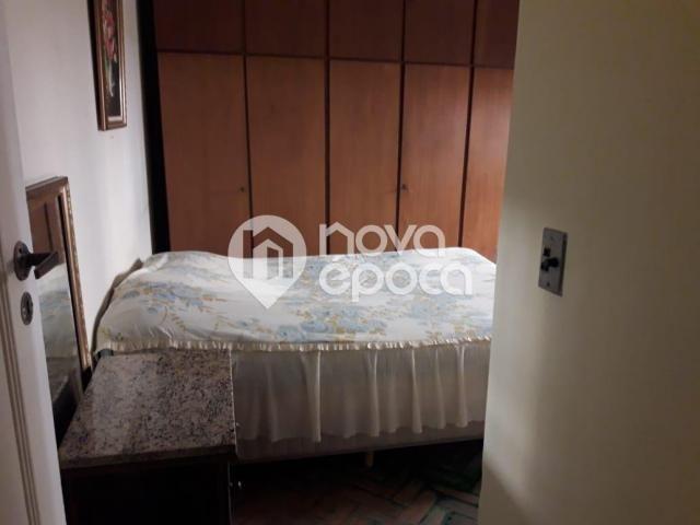 Apartamento à venda com 3 dormitórios em Copacabana, Rio de janeiro cod:CO3AP48064 - Foto 10
