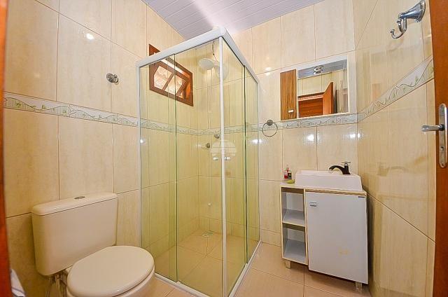 Casa à venda com 3 dormitórios em Balneário saí mirim, Itapoá cod:928763 - Foto 16
