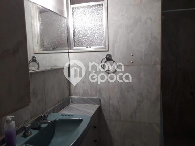 Apartamento à venda com 3 dormitórios em Copacabana, Rio de janeiro cod:CO3AP48064 - Foto 19