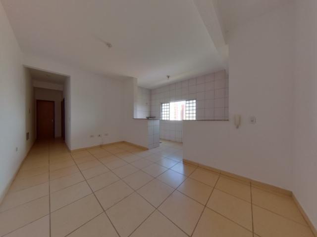Prédio inteiro à venda com 5 dormitórios em Parque oeste industrial, Goiânia cod:40321 - Foto 4