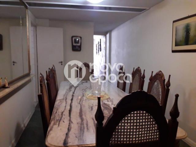 Apartamento à venda com 3 dormitórios em Copacabana, Rio de janeiro cod:CO3AP48064 - Foto 6