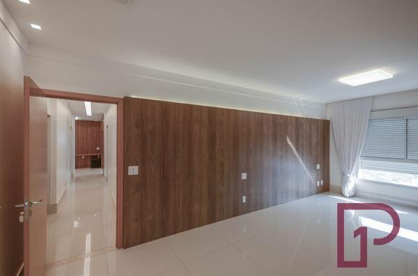 Apartamento com 5 quartos no Casa Opus Areião - Bairro Setor Marista em Goiânia - Foto 17