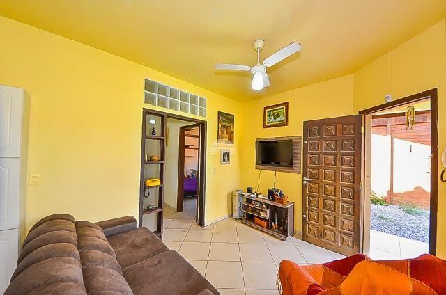 Casa à venda com 3 dormitórios em Balneário saí mirim, Itapoá cod:928763 - Foto 8
