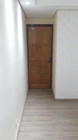 Apartamento para Venda em Campinas, Jardim do Lago, 3 dormitórios, 1 banheiro, 1 vaga - Foto 5
