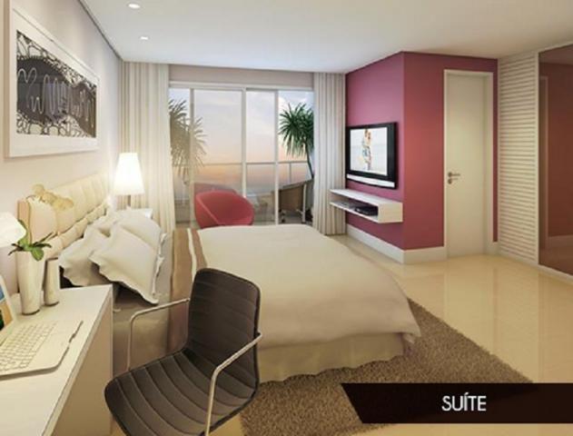 Apartamento à venda com 3 dormitórios cod:DMV82 - Foto 8