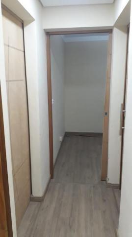 Apartamento para Venda em Campinas, Jardim do Lago, 3 dormitórios, 1 banheiro, 1 vaga - Foto 6