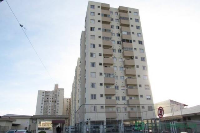 Apartamento, Areias, São José-SC - Foto 18