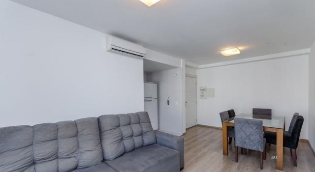 Apartamento à venda com 3 dormitórios em Vila ipiranga, Porto alegre cod:JA97
