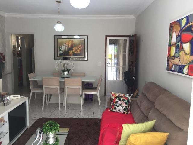 Apartamento Térreo no Melhor do Benfica - Foto 9