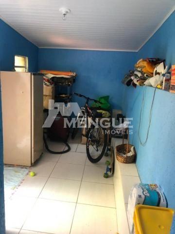 Apartamento à venda com 2 dormitórios em Vila jardim, Porto alegre cod:9789 - Foto 13